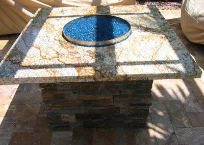 Granite01