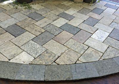 Granite03
