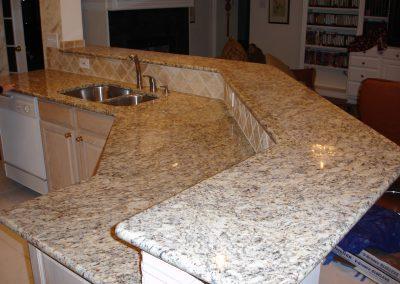 Granite04