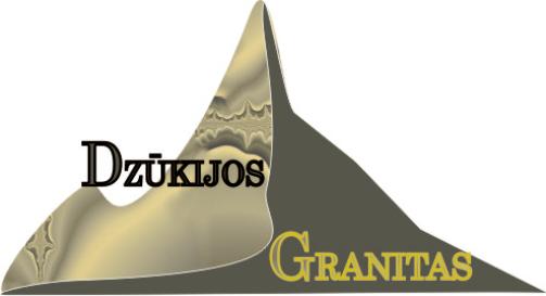 Dzūkijos Granitas